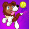 Flyball Champ Icon
