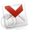 Gmail Dock for Mac