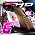 アスファルト6:Adrenaline HD