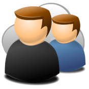 Elements CRM™ 客户关系管理
