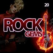 Black Betty — Rock Gems