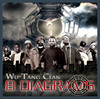 8 Diagrams, Wu-Tang Clan