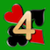 4Corners Solitaire