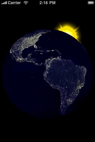 Pocket Earth Free