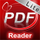 PDF Reader Lite