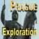 Prague in the Czech Republic- Exploration, The Virtual Travel App
