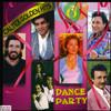 Persian Dance Party, Vol. 6