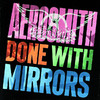 Done With Mirrors, Aerosmith