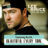 Love Like Crazy, Lee Brice