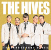 Up Tight - Single, The Hives