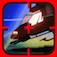 Cobra Command app icon