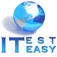 ITestEasy:Microsoft 70-282 Designing, Deploying, and Managing a Network Solution for a Small- and Medium-Sized Business