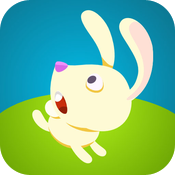 Bunny Breeder icon