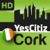YesCitiz Cork for iPad