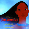 Just Around the Riverbend - Pocahontas