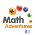 Math Adventures - Number Find Lite