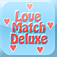 A Love Match Deluxe for iPhone