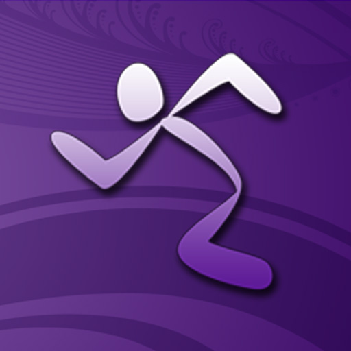 Anytime Fitness Locator App for - 34.3KB