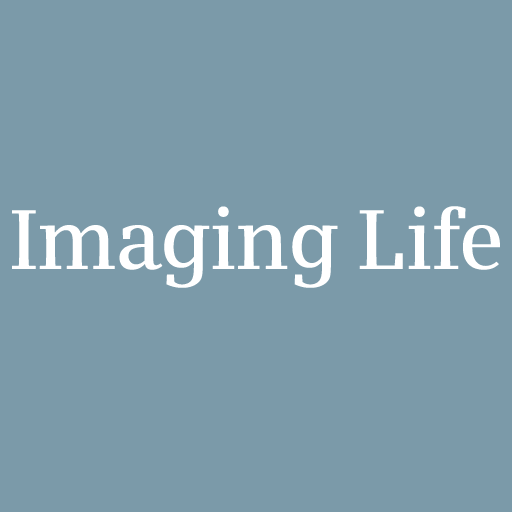 Imaging Life