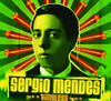 Timeless, Sergio Mendes