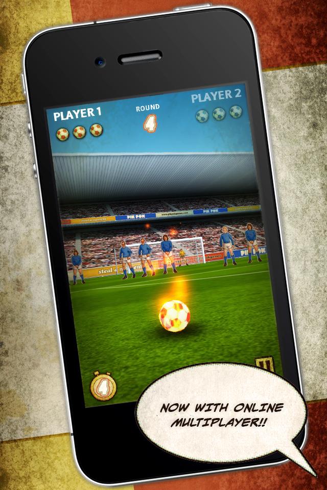 футбол чемпионат мира флеш игра