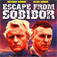 "appMovie ""Escape From Sobibor"" 1987"