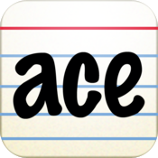 Ace Flashcards icon