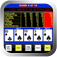 Video Poker Trainer - Jacks or Better