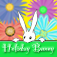 Holiday Bunny - A Children&#039;s Story