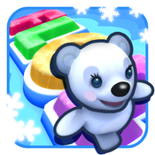 Floe Review icon