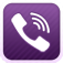 Viber - Free Phone Calls