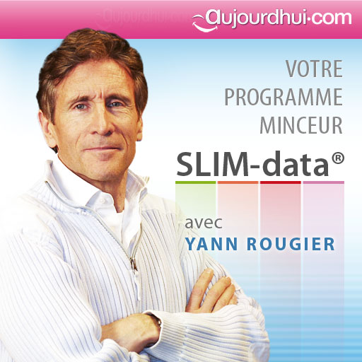 Image de « SLIM-data avec Yann Rougier »