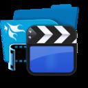 Super Video Converter