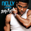 Party People (feat. Fergie) - Single, Nelly