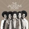 iTunes Exclusive - EP, Jackson 5
