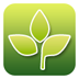 Plant Finder - Images, scientific names, common names of plants now for iPad