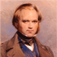Charles Darwin Biography