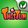 Twistum - Addictive Fruit Matching Puzzle Game