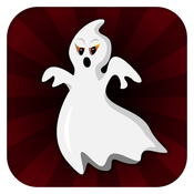 Ghosts! icon