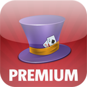 PubMagic Premium icon