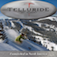 Telluride Ski Resort – Mountain App