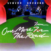 One More from the Road (Reissue), Lynyrd Skynyrd