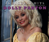 16 Biggest Hits: Dolly Parton