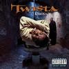 Hope - Twista