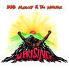 Uprising (Bonus Tracks), Bob Marley