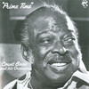 Prime Time, Count Basie and His Orchestra