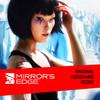 Mirror's Edge Original Videogame Score (EA™ Games Soundtrack), EA Games Soundtrack
