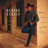 Carrying Your Love With Me, George Strait