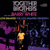 Together Brothers (Soundtrack from the Motion Picture), Barry White