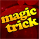 Free Magic Trick - Pick a Number